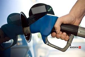 چرا بنزین سوپر استفاده کنیم